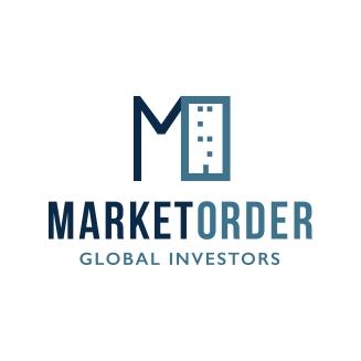 logo_marketorder_globalinvestors_RGB_hires