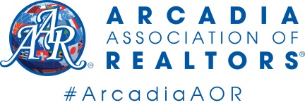 2016-AAr-REALTORS-Logo-Clear-with HASHTAG v8