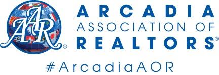 2016-AAr-REALTORS-Logo-Clear-with HASHTAG v8