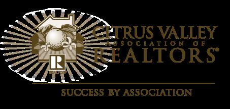 CitrusValley_logo_HZ_SuccessByAssociation_use