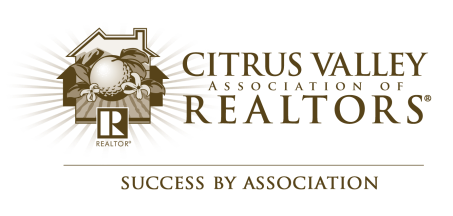 CitrusValley_logo_HZ_SuccessByAssociation_use