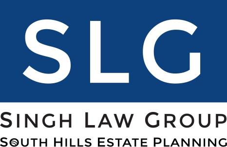 SLG SHEP Logo Master