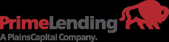 Prime Lending SingleLine-color